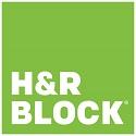 CLOSED H&R Block