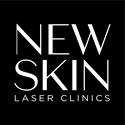 CLOSED NewSkin Laser Clinics