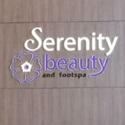 CLOSED Serenity Beauty & Footspa