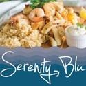 Serenity Blu Fish & Chips