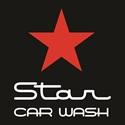 CLOSED Star Car Wash
