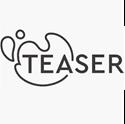 Teaser Bubble Tea