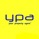 CLOSED YPA Estate Agents