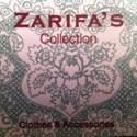 CLOSED Zarifa's Collection