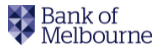 CLOSED Bank of Melbourne