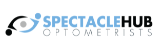 Spectacle Hub Optometrists