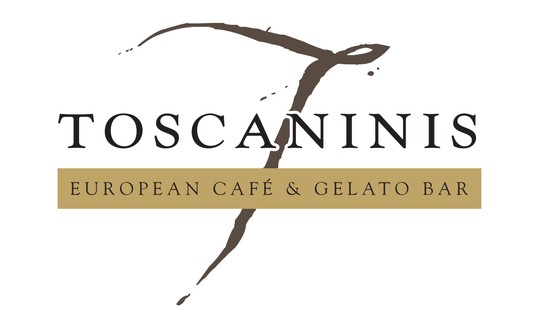 Toscanini's Café