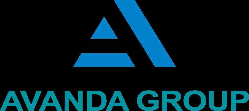 Avanda Group logo
