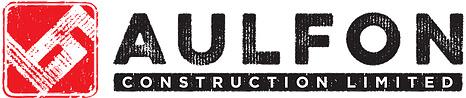 Aulfon logo