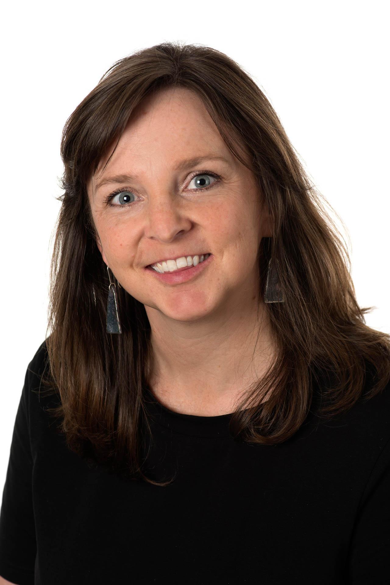 Dr Joanna Neath