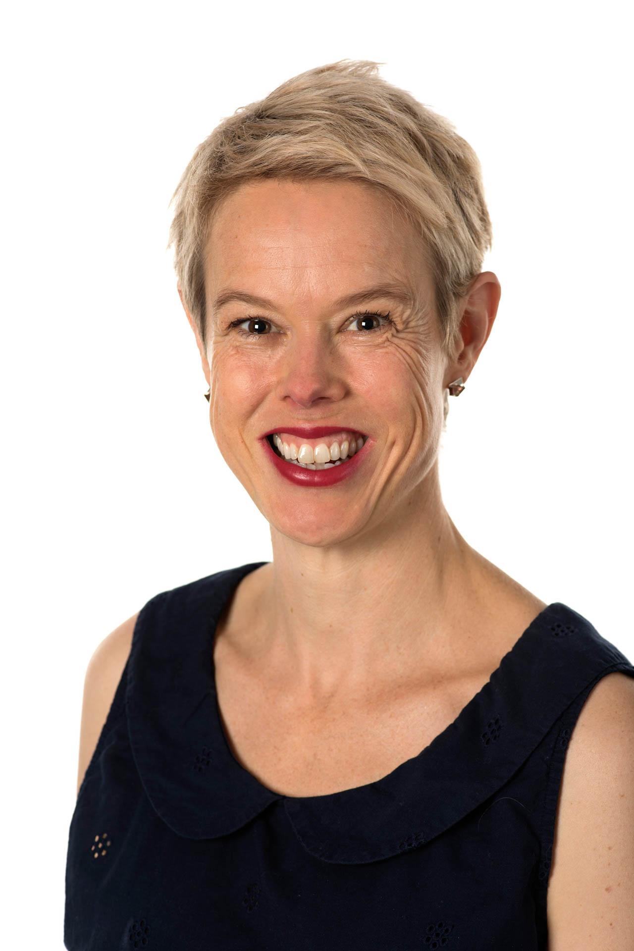 Leanne Hayes