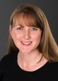 Melinda Sorraghan