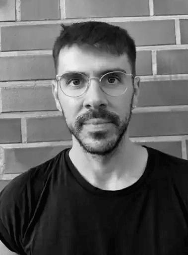 Bild vonLuis Sousa Pinto Coelho