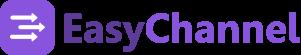 Logo Easychannel