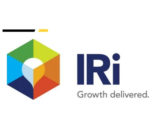IRI and Banyan Partner to Unlock New Opportunities for Retailers and Consumers