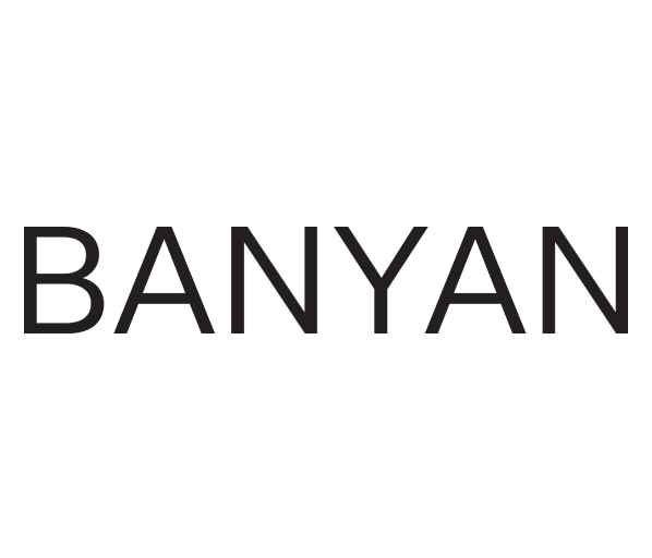 Banyan raises $10M to unlock Receipt Data for Financial Institutions and Fintechs