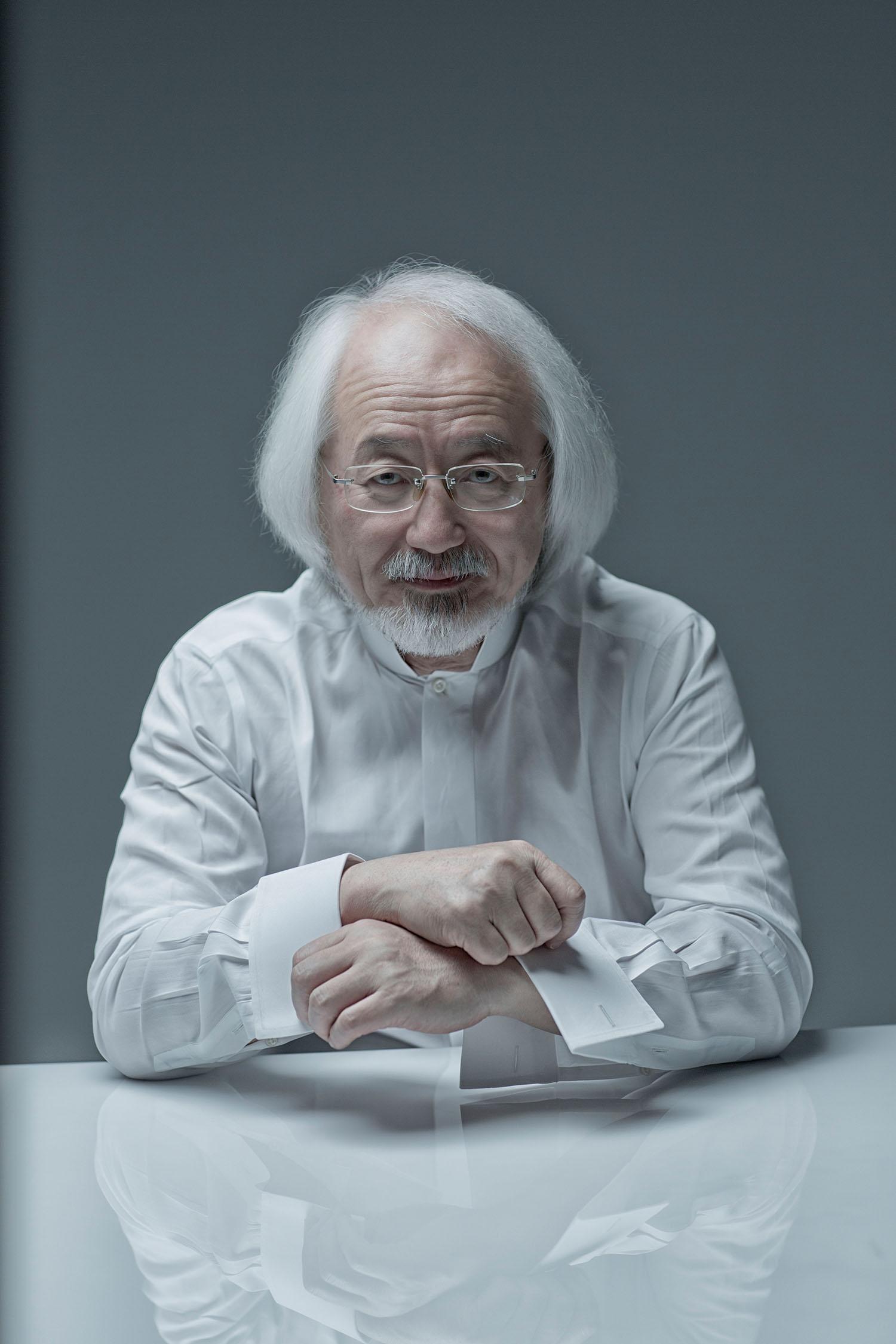 Suzuki Masaaki