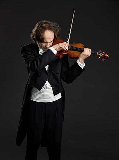 Sebastian Breuninger