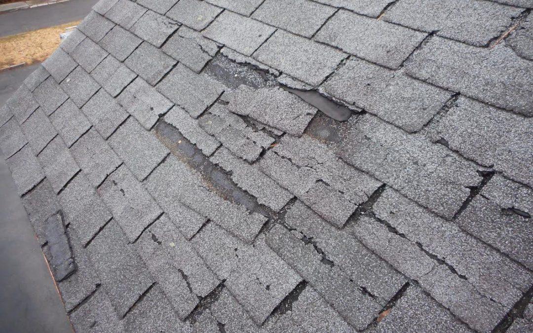 Damaged_shingles1-1080x675.jpg