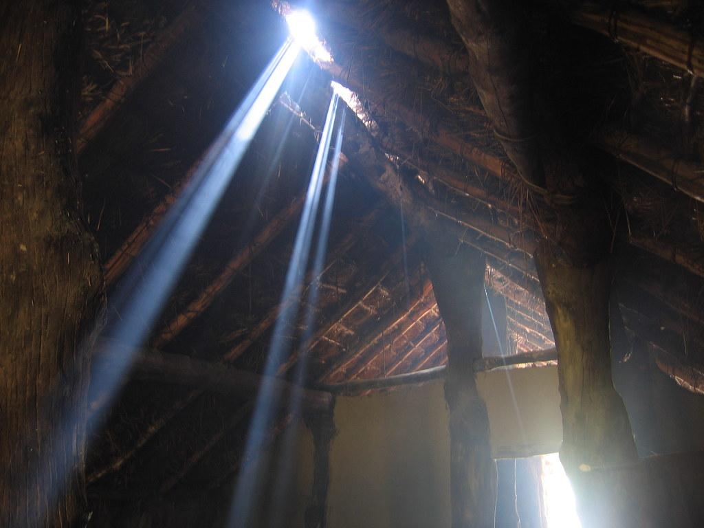 beaminglightinroof.jpg