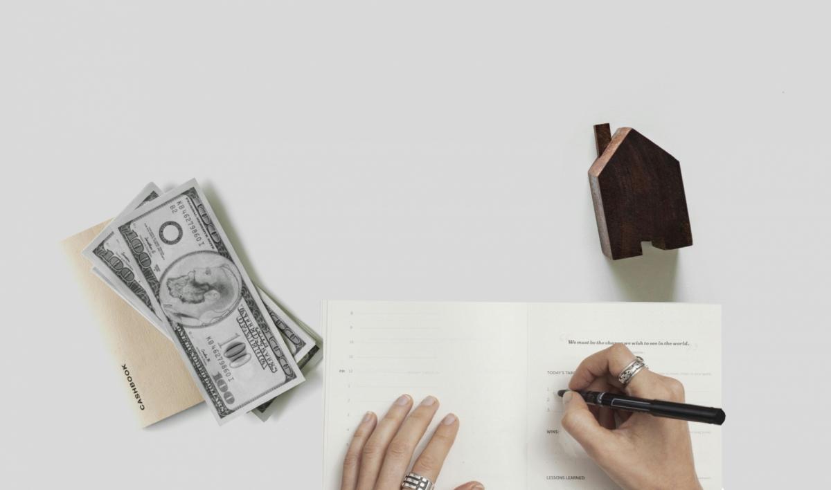 house-money-budget-business-de.jpg