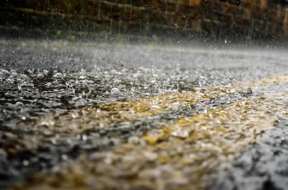 rain-13403567897hr.jpg