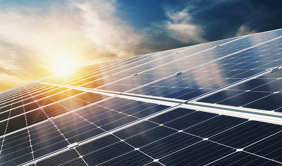 What is Solar.jpg