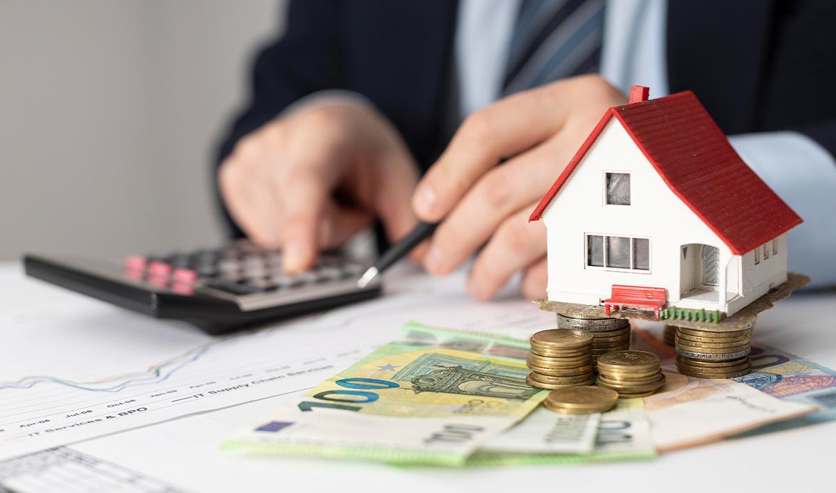 Improvement of property value.jpg