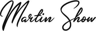 An image of the Chestnut founders Kirsten Steele's signature