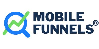 Mobile Funnels logo