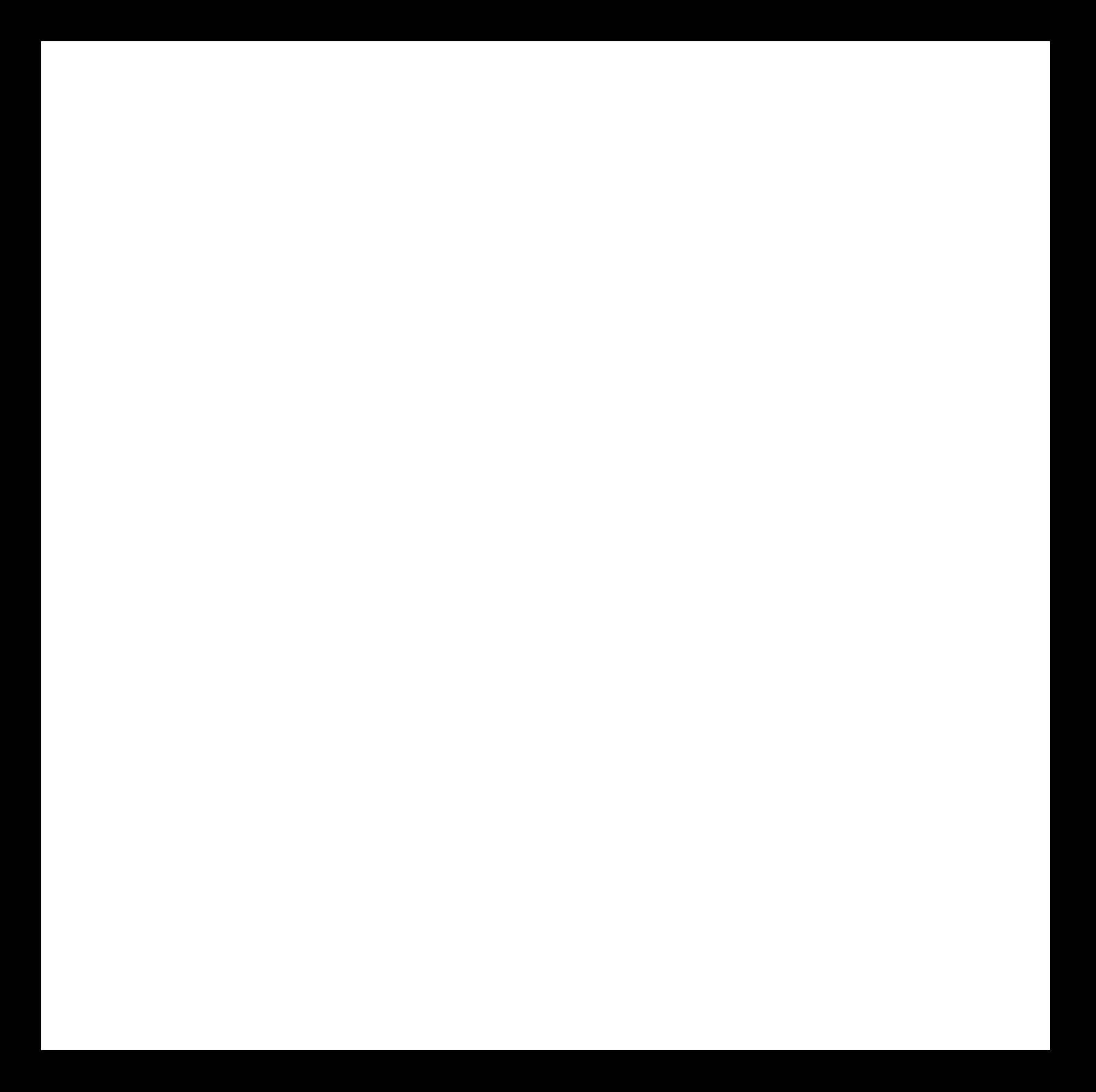 7Dey logo