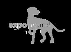 ExpoHound