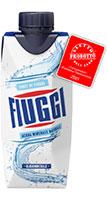 Fiuggi Acqua Naturale LT.0,33BRIK