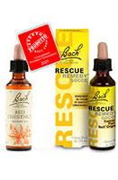 Fiori diBach Originali eRescue Remedy