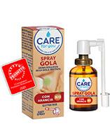 Care forYou Spray Gola