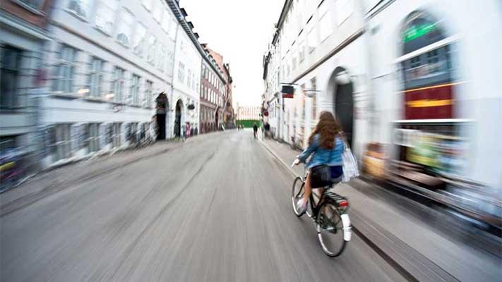 15 Minute Cities e i nuovi stili di vita