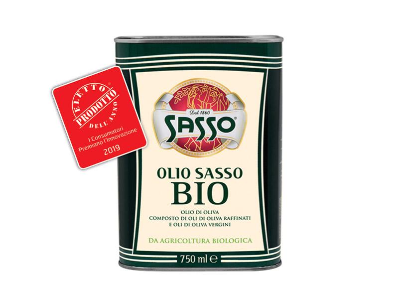 Sasso Bio