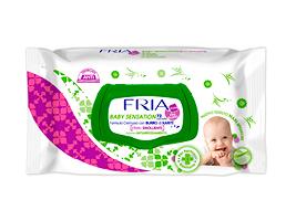 Fria Baby Sensation Emolliente