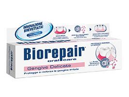 Biorepair Gengive Delicate