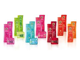 Herbal Essences Shampoo, Balsamo E Maschera