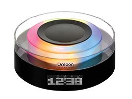 Oregon Scientific Ws903 Aroma Diffuser