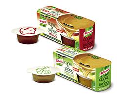 Knorr Cuore Di Brodo