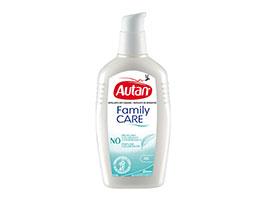 Autan Family Care Gel