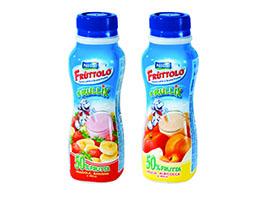 Frùttolo Frùllix