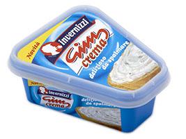Gim Crema