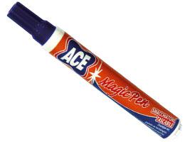 Ace Magic Pen