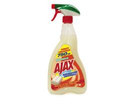 Ajax Sgrassatore Universale Marsiglia
