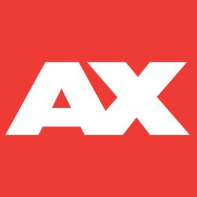 AX expo lite