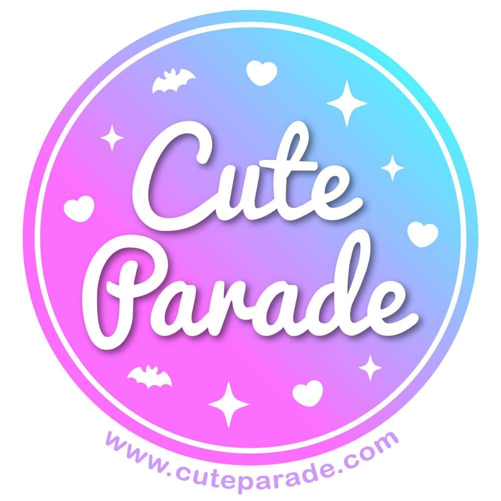 Cute Parade