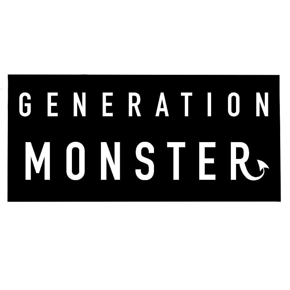 Generation Monster